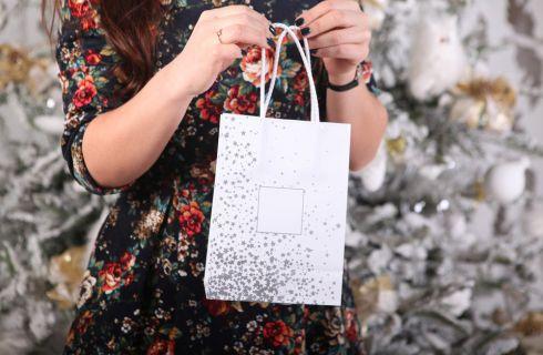 Regali di Natale: 10 profumi da regalare a lei
