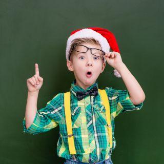 Compiti per le vacanze di Natale: 5 consigli d'oro