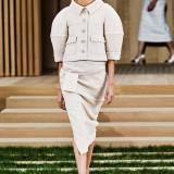 Chanel, la collezione primavera estate 2016