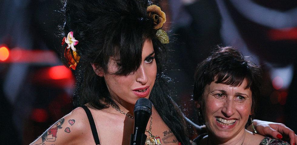 La confessione agghiacciante di Amy Winehouse a poche ore dalla morte
