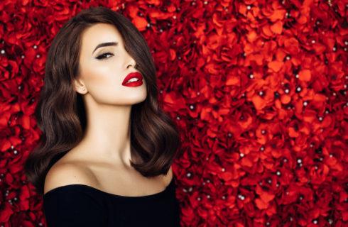 Come vestirsi a San Valentino: 3 look per essere perfette