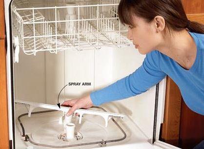 Come far brillare la vostra cucina