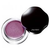 Shiseido: Shimmering Cream Eye Color
