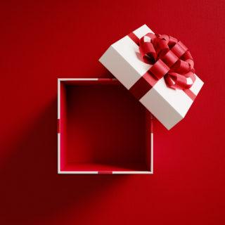 San Valentino: 10 regali per lui