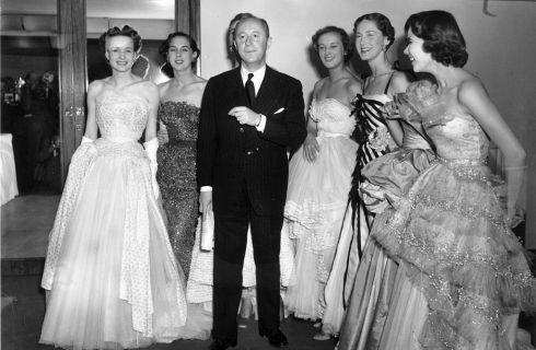 Christian Dior: 10 innovazioni che hanno fatto la storia della moda