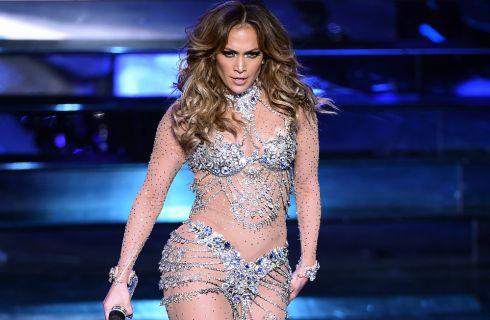 Jennifer Lopez: svelati i segreti del suo fisico mozzafiato