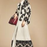 Dolce&Gabbana, collezione Abaya