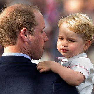 Kate Middleton: pronta la mini Aston Martin per George