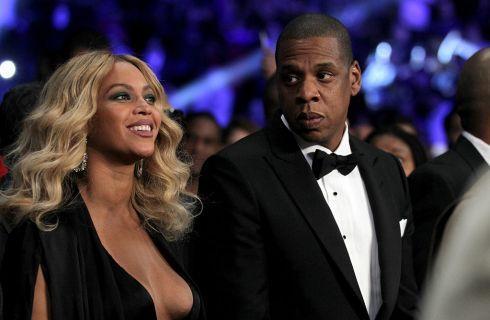 Beyoncé: Jay-Z ammette nelle canzoni del suo ultimo album di averla tradita