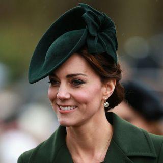 Kate Middleton compie 34 anni: i 13 momenti più belli