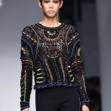 Atelier Versace PE 2016