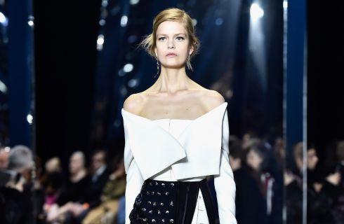 Dior: la collezione primavera estate 2016