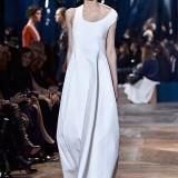 Dior Alta Moda PE 2016