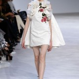 Giambattista Valli Haute Couture PE 2016