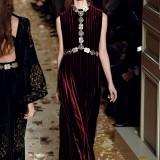 Valentino Haute Couture Primavera 2016