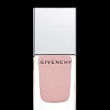 Rose Halo di Givenchy