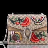 Dionysus Bag Gucci (2590 euro)
