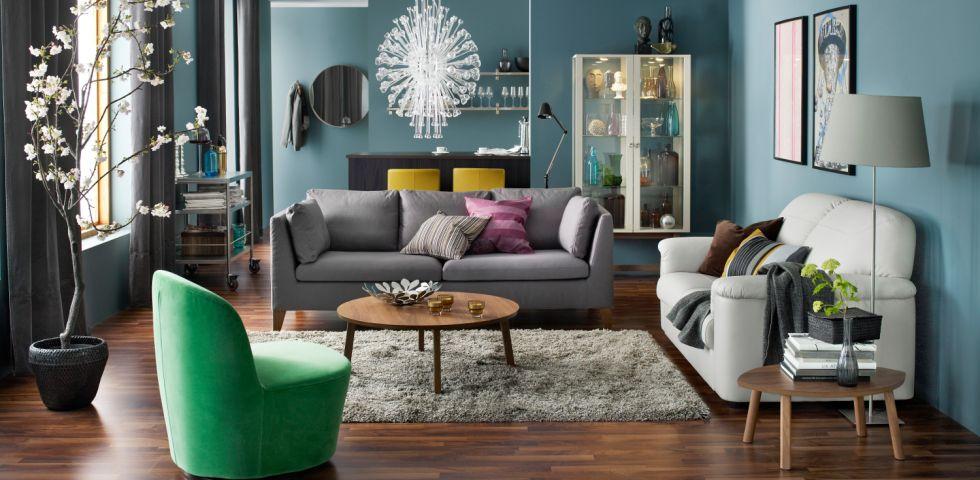 Tappeti Casa Ikea : Tappeti ikea guida alla scelta diredonna