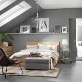 IKEA Vidsturp, 59,99 euro