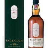 Lagavulin invecchiato 12 anni Special Edition 2015 120 euro