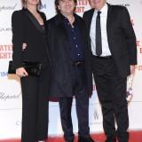 Raffaella Leone; Andrea Leone; Paolo Del Brocco