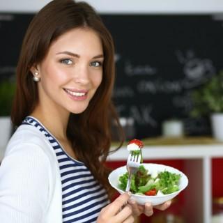 13 modi di diminuire l'appetito