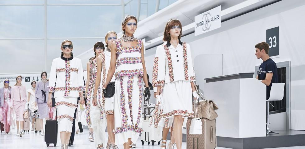 moda-primavera-estate