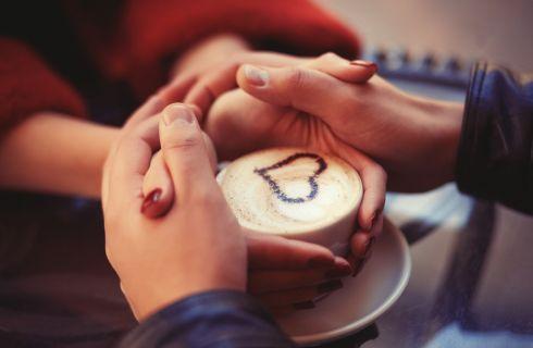 15 modi di tirare su il morale