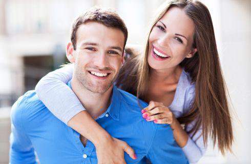 7 tipi di relazioni più comuni