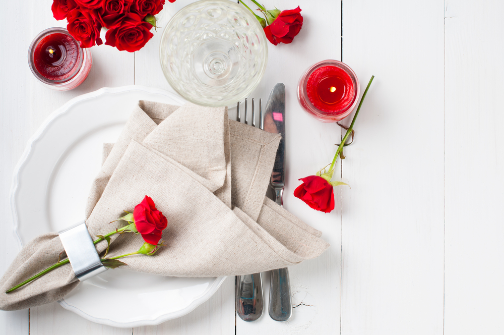Famoso Nomi tavoli matrimonio: 10 idee originali | DireDonna EW08