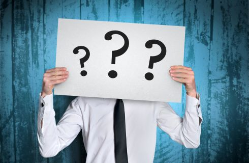 Relazioni: 7 fatti che gli uomini tengono nascosti alla compagna
