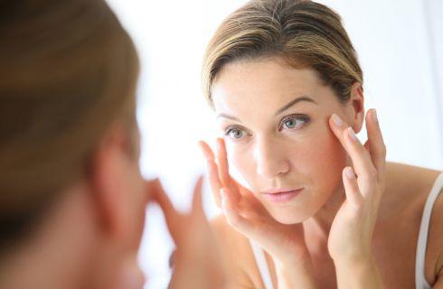 Invecchiamento della pelle: 7 consigli per prevenirlo