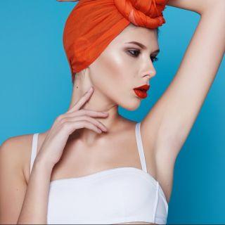 5 rimedi naturali per avere una pelle perfetta