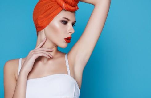 Come avere una pelle perfetta: 5 rimedi naturali