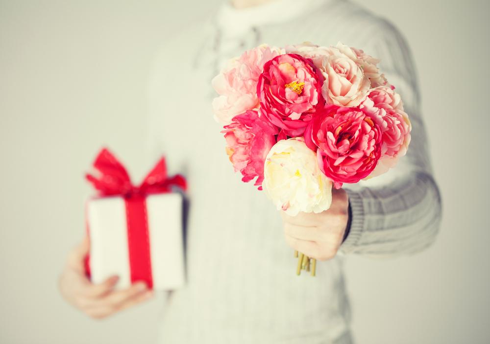 Favoloso 6 idee originali per festeggiare l'anniversario di fidanzamento  IA81