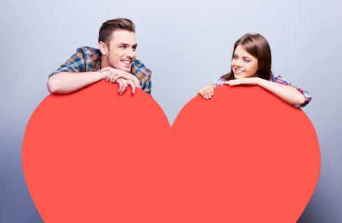 Matrimonio: 7 regole che le coppie ignorano