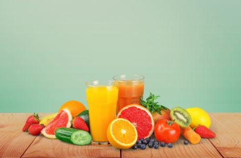 Addominali scolpiti: gli errori da non fare nella dieta