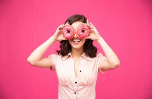 Fame: i segreti che aiutano a regolare l'appetito