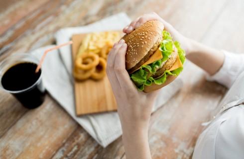 Ecco perché la dieta Yo-Yo fa male alla salute