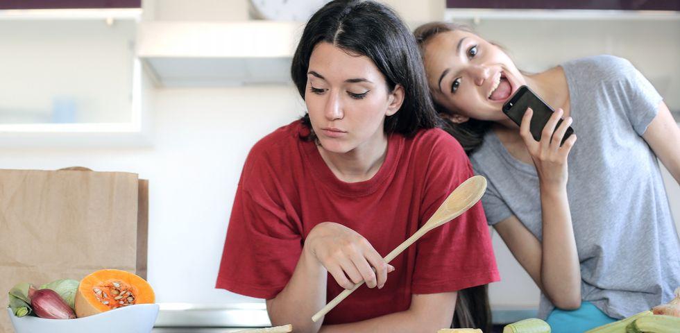 Search results for la dieta dello studente i cibi da - Studiare interior design ...