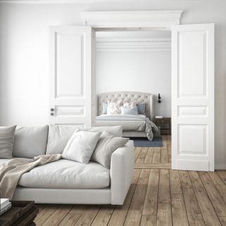 Stoffe: le migliori per soggiorno e camera da letto
