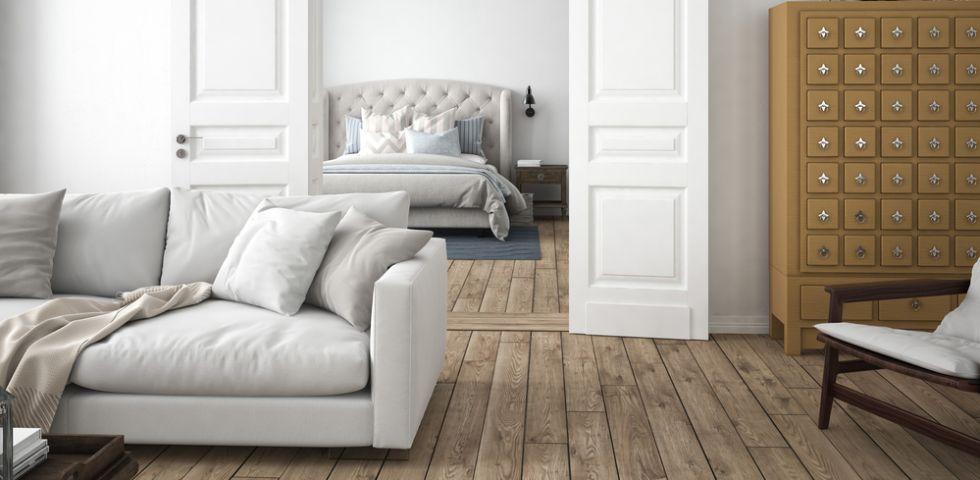 Stoffe le migliori per soggiorno e camera da letto - Si possono tenere le piante in camera da letto ...