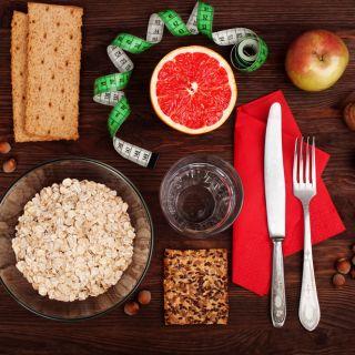 7 cose da sapere sulle calorie