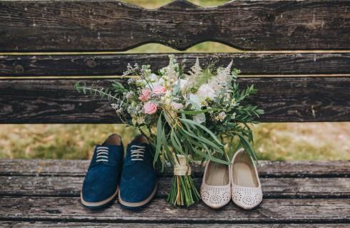 Matrimonio: 7 regole da infrangere