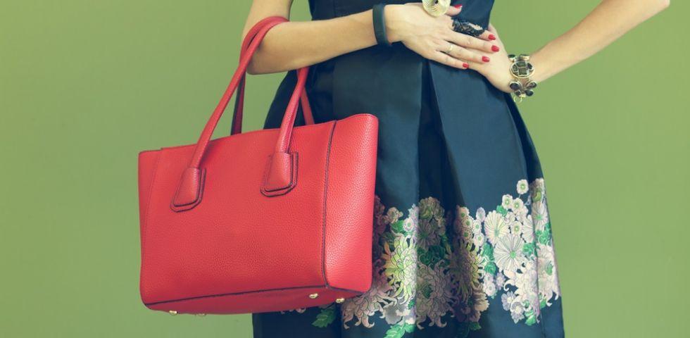 ultima moda borse