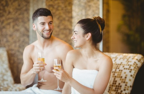 Regali San Valentino: 10 idee per la coppia