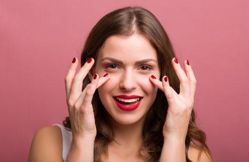 Crema occhi: come sceglierla in base all'età