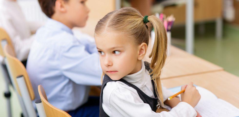 Acconciature Di Capelli Per La Scuola 5 Idee Diredonna