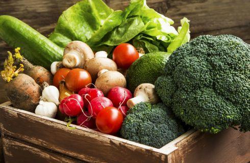 Alimentazione: le combinazioni di cibo che fanno bene alla salute