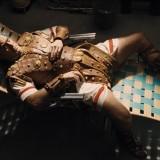 Le foto del film Ave, Cesare!